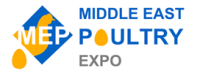 MIDDLE EAST POULTRY EXPO-RIYAD