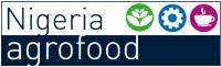 Nigeria Agrofood