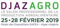 LE SALON PROFESSIONNEL DE LA PRODUCTION AGROALIMENTAIRE