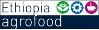 Ethiopia agrofood