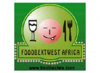FOODBEXT WEST AFRICA /AGRIKEXPO WEST AFRICA