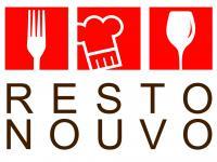 RESTO NOUVO - Salon professionnel pour la restauration, les métiers de bouche et le commerce international