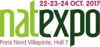 NATEXPO - Salon international des produits biologiques