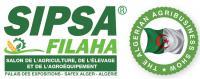 SIPSA-FILAHA : Salon international de l'Agriculture, de l'Elevage et de l'Agro équipement
