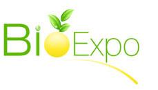 bio-expo_2011