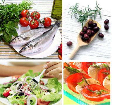 http://www.agroligne.com/contenu/images/diete_mediterraneenne.jpg