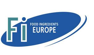 fi_europe_2011
