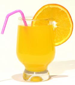 jus_orange.jpg?0
