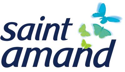 saint_amand
