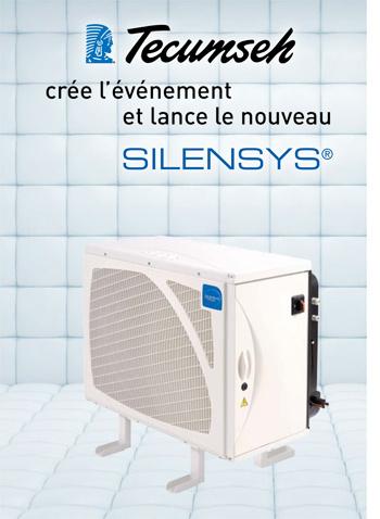 silensys