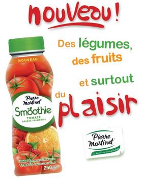 smoothie_pierre_martinet
