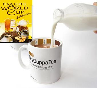 tea_coffee_world_cup