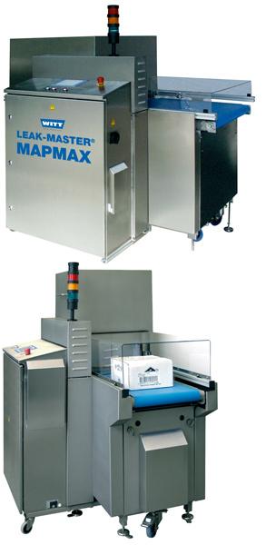 witt_leak-master_mapmax