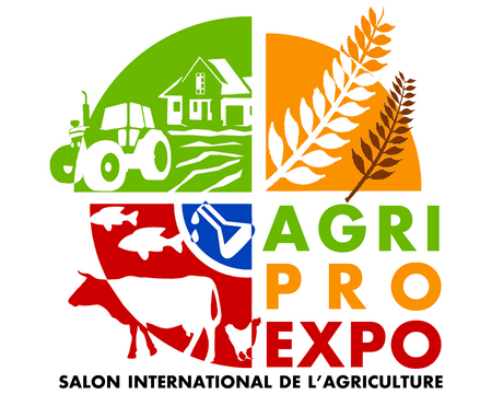 AGRIPRO EXPO, LE PREMIER SALON INTERNATIONAL DE L'AGRICULTURE D'ORAN