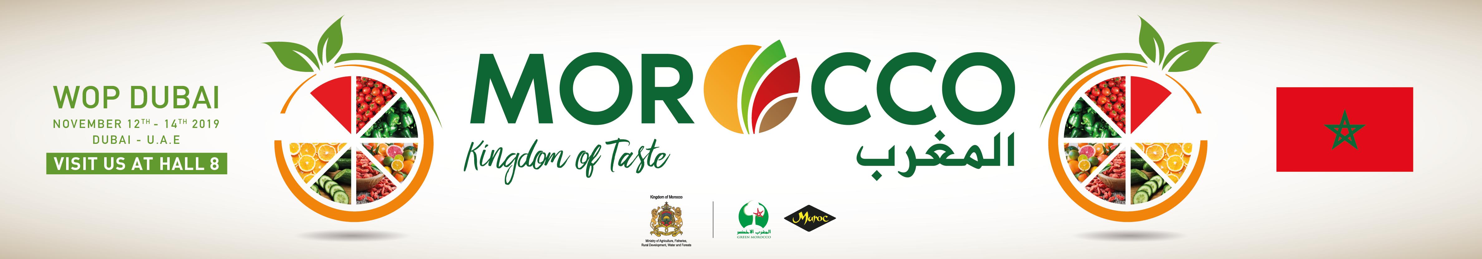 Morocco19