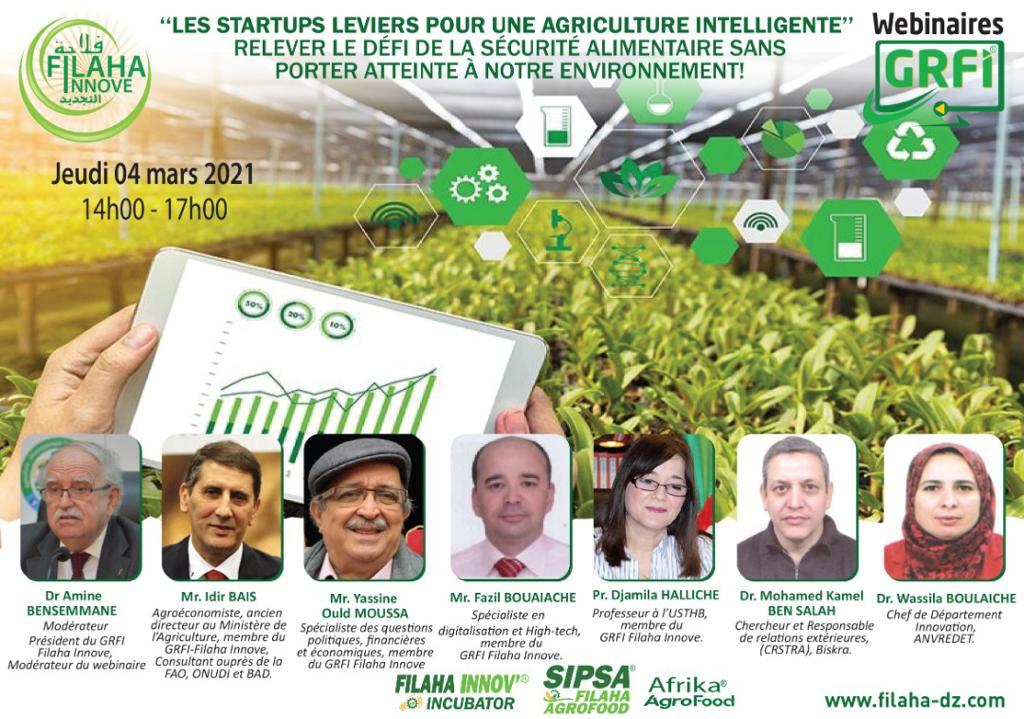 startup-et-agriculture-intelligente