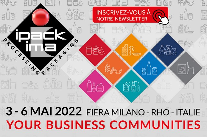 SLIDE IPACK 2021