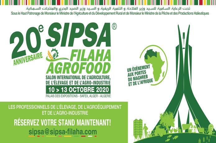 SIPSA20